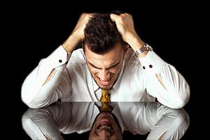 Проблемы в бизнесе - Нужен Рост продаж!